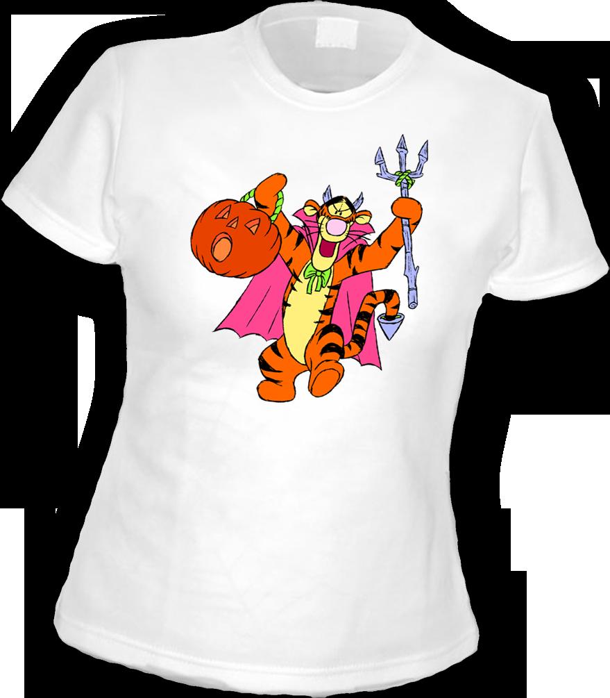 печать на футболках флекс